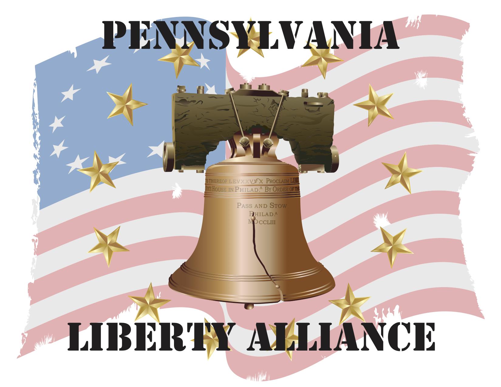 Pennsylvania Liberty Alliance